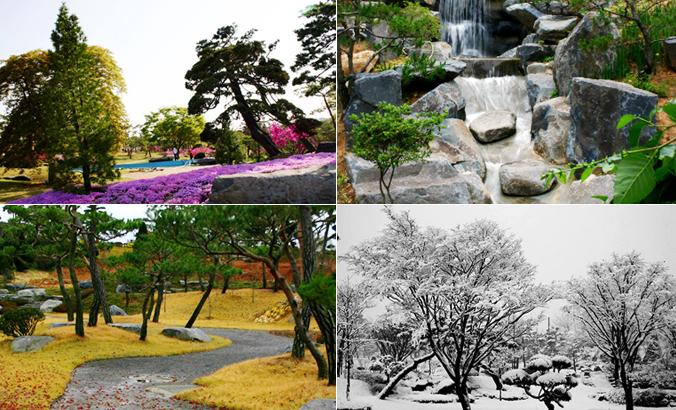 hongseong_park